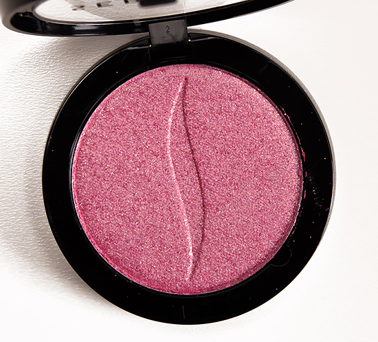 Sephora Star-Crossed Lovers (103) Colorful Eyeshadow