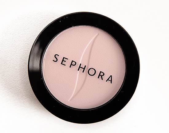 Sephora Swan Song (89) Colorful Eyeshadow