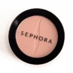 Sephora Desert Rose (90) Colorful Eyeshadow (Discontinued)