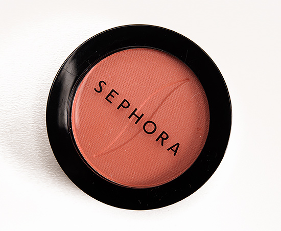 Sephora Rio (91) Colorful Eyeshadow