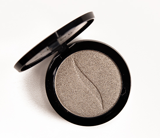 Sephora Lunar Eclipse (98) Colorful Eyeshadow (Discontinued)