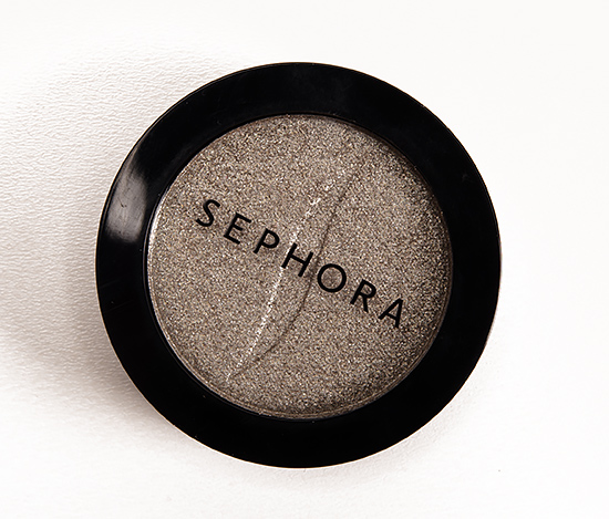 Sephora Lunar Eclipse (98) Colorful Eyeshadow