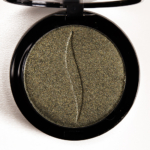 Sephora Planet Earth (99) Colorful Eyeshadow (Discontinued)