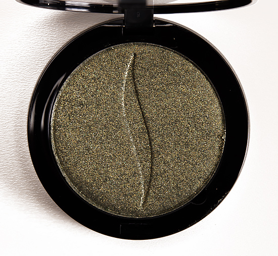 Sephora Planet Earth (99) Colorful Eyeshadow