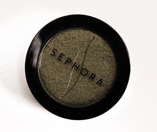 Sephora Planet Earth (99) Colorful Eyeshadow