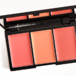 Combos to Dupe Dior's Hologlam Blush - Product Image