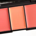 Sleek MakeUP Californ.I.A. Blush by 3 Palette