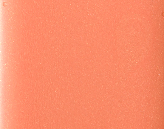 Sleek MakeUP The Surf Cream Blush