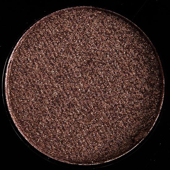 Sleek MakeUP Python i-Divine Eyeshadow