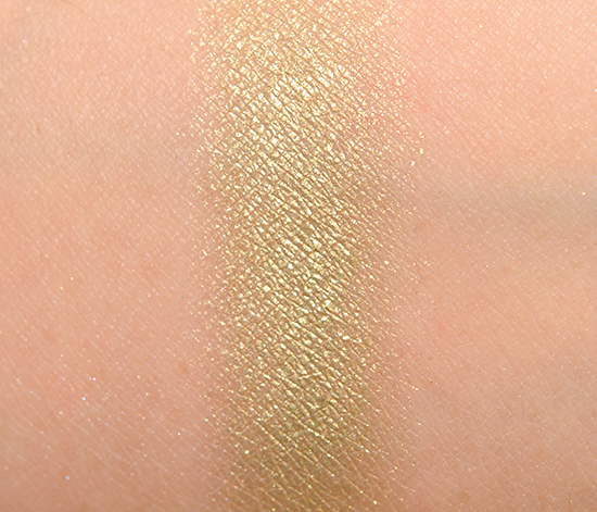 Sleek MakeUP Garden of Eden i-Divine Eyeshadow Palette