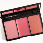 Sleek MakeUP Pink Lemonade Blush by 3 Palette