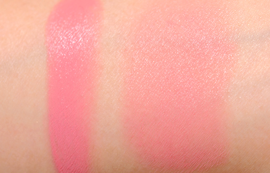 Sleek MakeUP Pink Lemonade Blush by 3 Palette