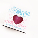 Sugarpill Smitten Loose Eyeshadow
