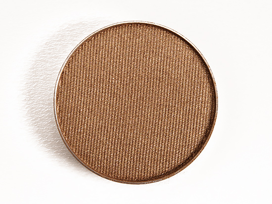 theBalm #10 Eyeshadow