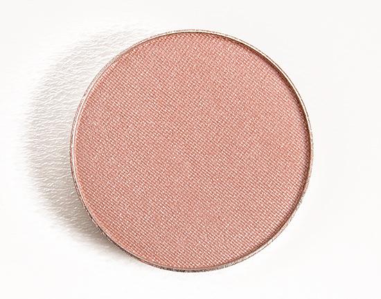 theBalm #14 Eyeshadow Single