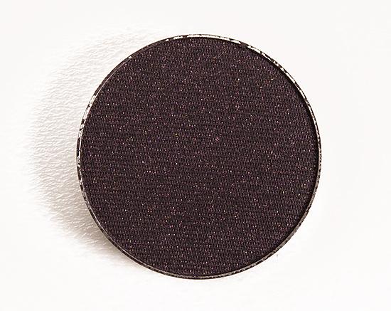 theBalm #15 Eyeshadow Single