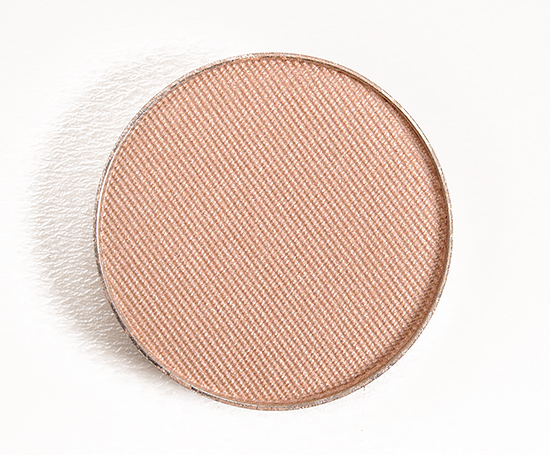theBalm #17 Eyeshadow