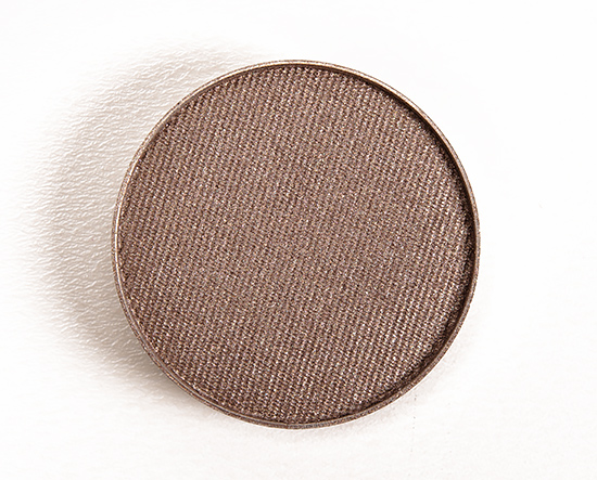 theBalm #19 Eyeshadow Single
