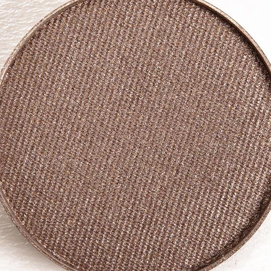 theBalm #19 Eyeshadow