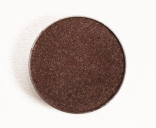 theBalm #1 Eyeshadow Single