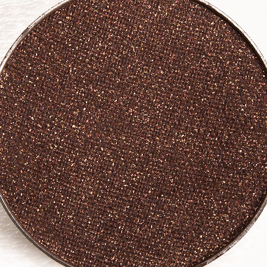 theBalm #1 Eyeshadow