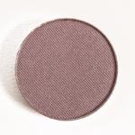 theBalm #20 Eyeshadow Single