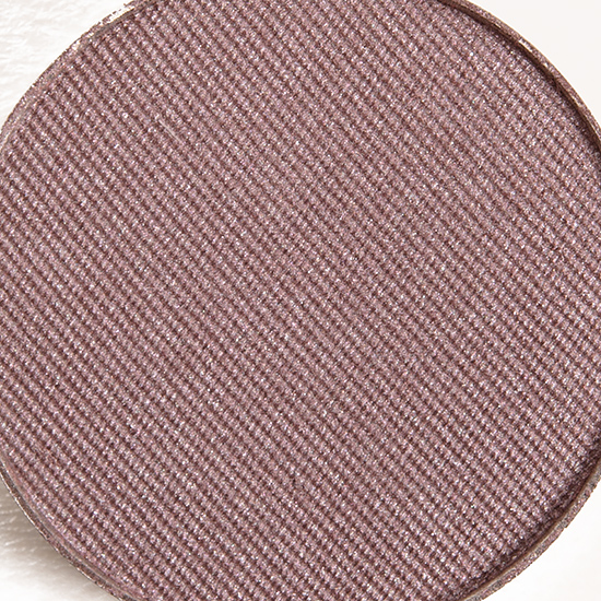 theBalm #20 Eyeshadow