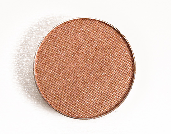theBalm #21 Eyeshadow