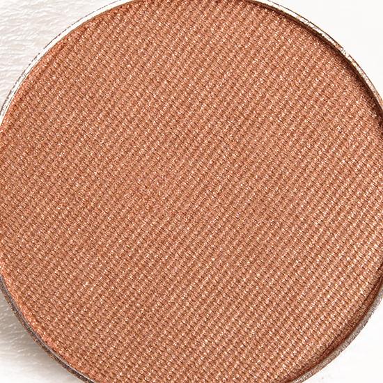 theBalm #21 Eyeshadow