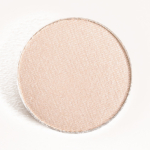 theBalm #22 Eyeshadow Single