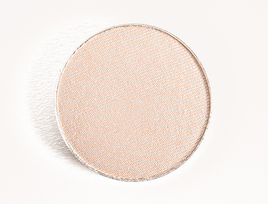 theBalm #22 Eyeshadow