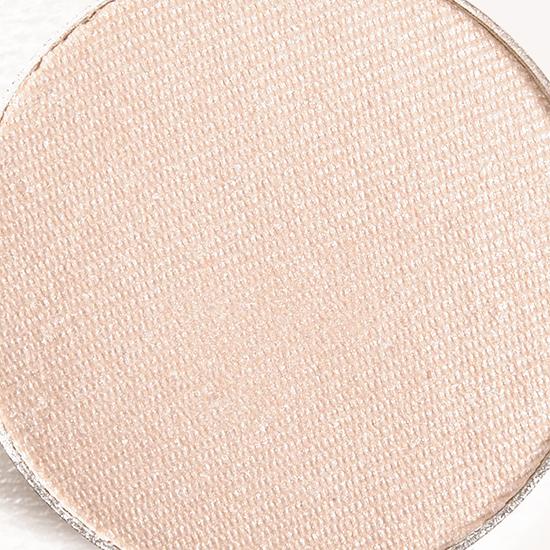 theBalm #22 Eyeshadow