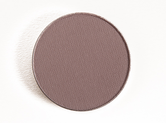 theBalm #25 Eyeshadow