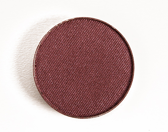 theBalm #28 Eyeshadow