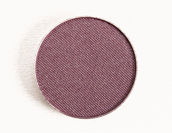 theBalm #2 Eyeshadow