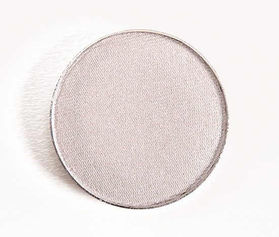 theBalm #31 Eyeshadow