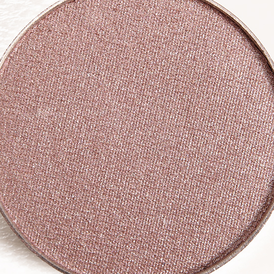 theBalm #32 Eyeshadow