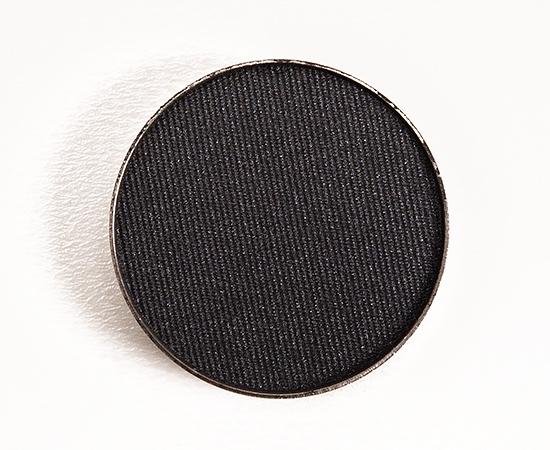theBalm #35 Eyeshadow Single