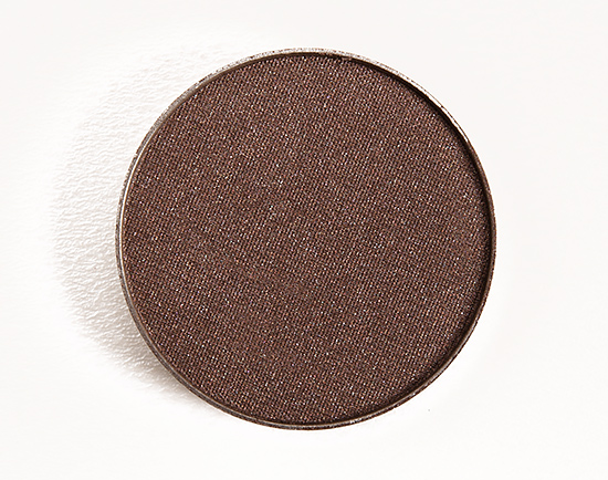 theBalm #37 Eyeshadow