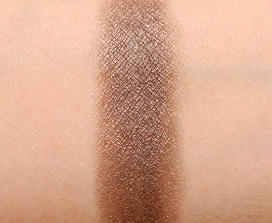 theBalm #37 Eyeshadow