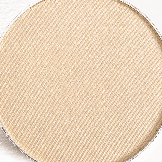 theBalm #38 Eyeshadow