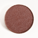 theBalm #39 Eyeshadow Single