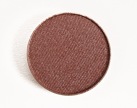 theBalm #39 Eyeshadow Single