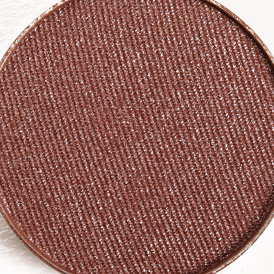 theBalm #39 Eyeshadow