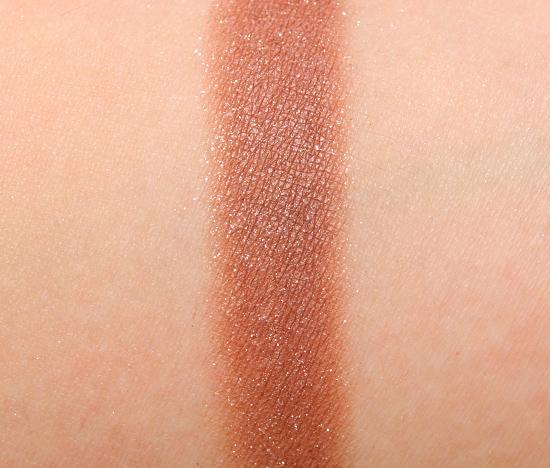 theBalm #39 Eyeshadow