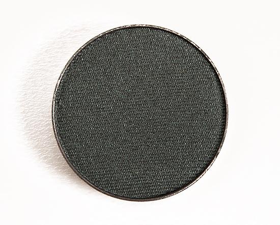 theBalm #3 Eyeshadow Single