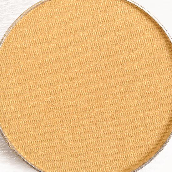 theBalm #40 Eyeshadow