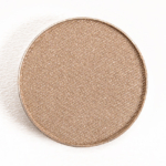 theBalm #41 Eyeshadow Single