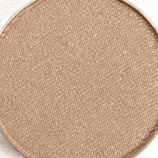 theBalm #41 Eyeshadow