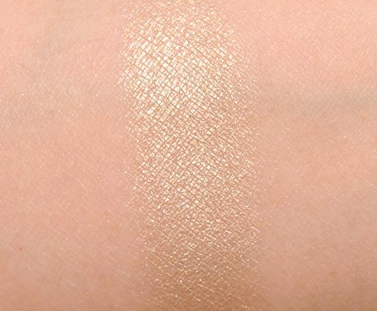 theBalm #41 Eyeshadow